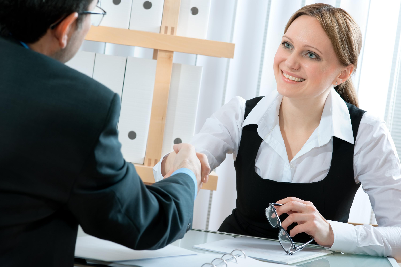 Sollicitatie gesprek tips