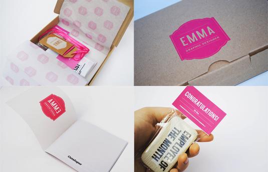 emmabox