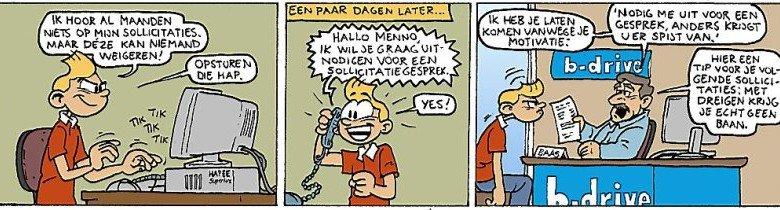open sollicitatie betekenis Top 5 redenen waarom open solliciteren?   Sollicitatieinfo.nl open sollicitatie betekenis
