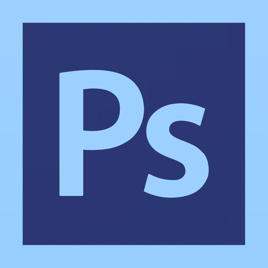 CV Templates PSD