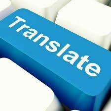 vertaling