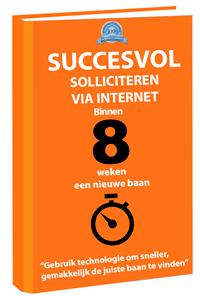 Succesvol-solliciteren-via-internet-(klein)