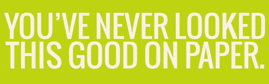 motivatiebrief shopmanager voorbeeld Motivatiebrief voorbeeld   Sollicitatieinfo.nl motivatiebrief shopmanager voorbeeld