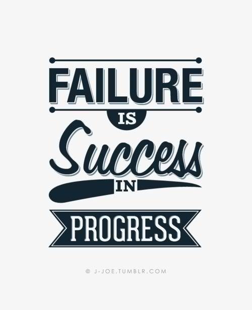 succesvol zijn